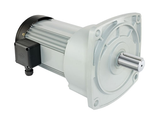 Helical Gear Speed Reducers / Helical Gearbox